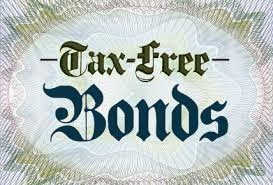 tax-free-bonds-rec-irfc-hudco
