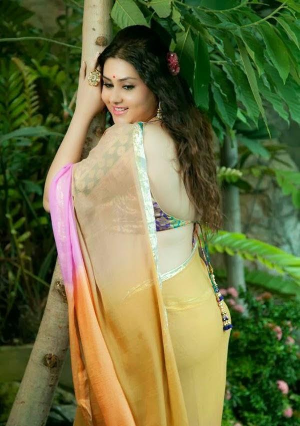 Actress Namitha Sexy pics