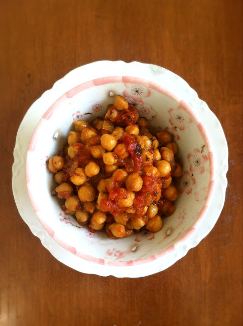 Best Indian Recipes of 2013 (so far)   RootedVegan.com