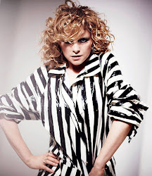 Alison Goldfrapp