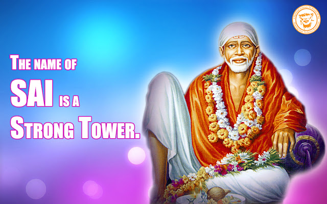 A Couple of Sai Baba Experiences - Part 1005
