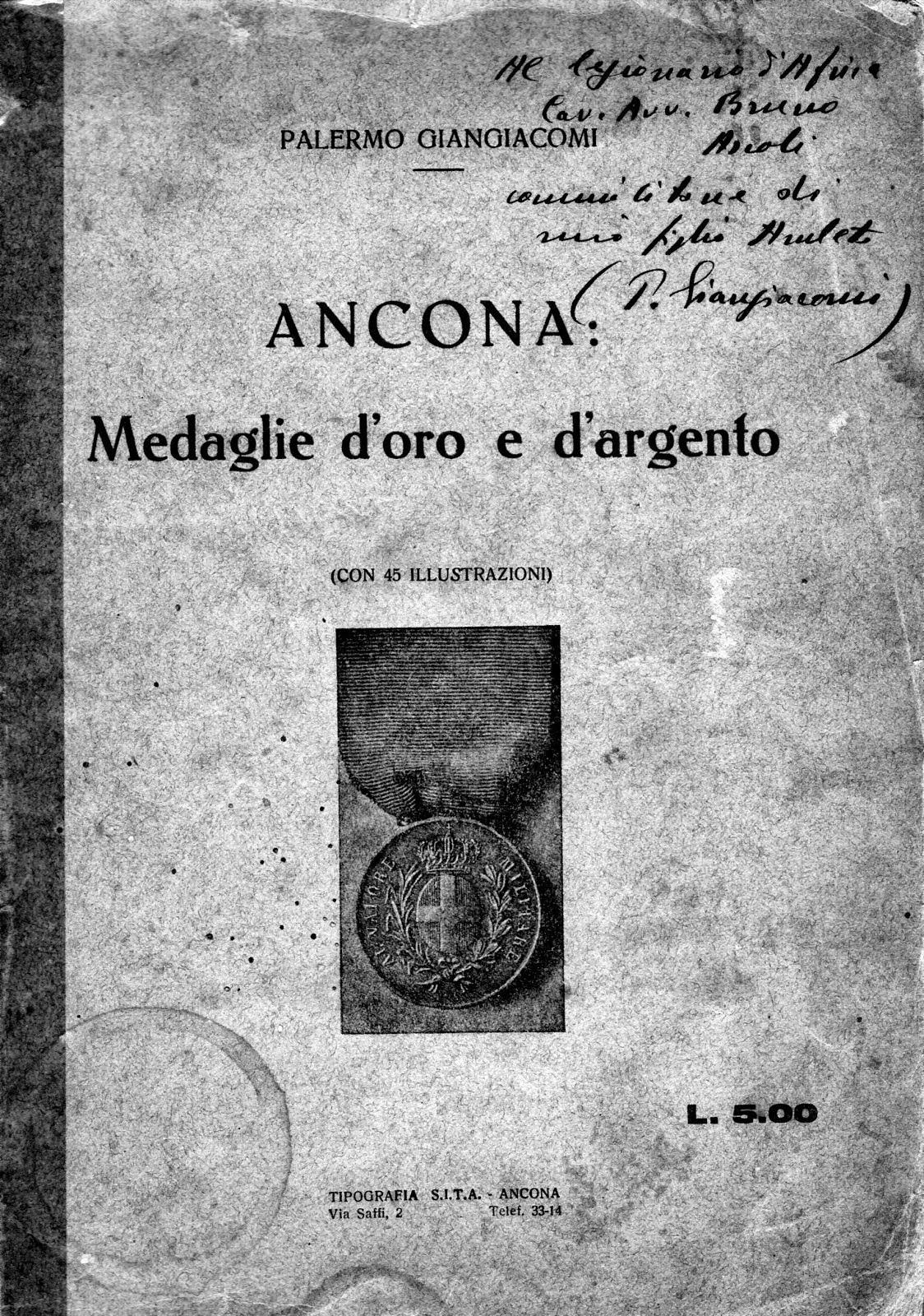 Ancona 12 Dicembre 2014 Presentazione Calendario Esercito