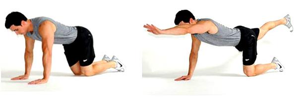 Exercice pour maigrir 10 fa ons de perdre du poids avec for Exercice piscine pour maigrir