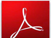 Free Download Adobe Reader 11.0.07 Update Terbaru 2014