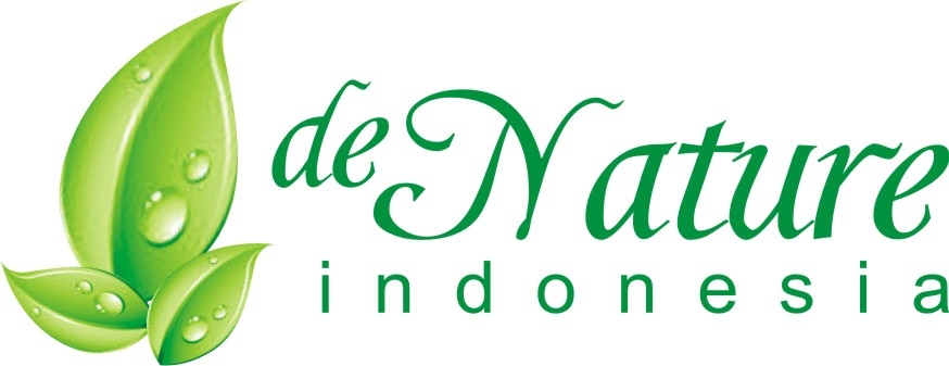 Agen De Nature Indonesia
