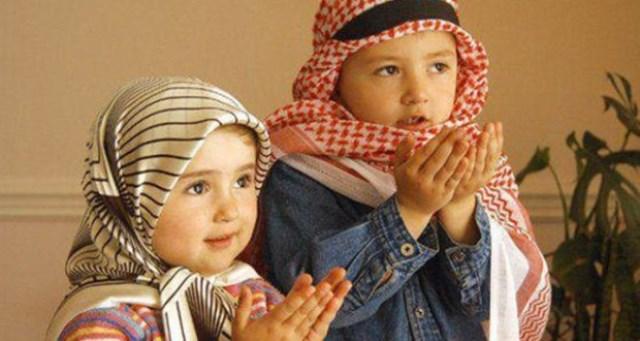 Abdulrahman Hussain, Anak Tercerdas di Dunia dari Mesir