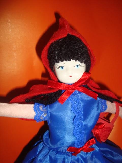 confiram nosso sorteio é só conferir um de nossos anuncio e boneca tres em um de contar história