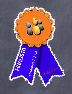 Finalista 2014