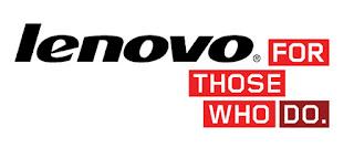 Lenovo announces manufacturing of smartphones locally in India