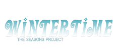 seasons project - Wintertime