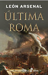 litma Roma