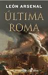 Úlitma Roma