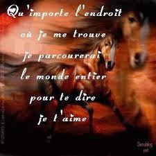 Phrase D Amour Triste Blog Anti Love Quotes