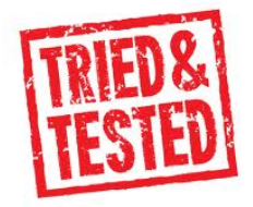 http://myfamilyfever.co.uk/tag/tried-tested-linky/
