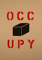 Occupy Social Justice