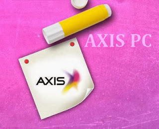 Axis PC