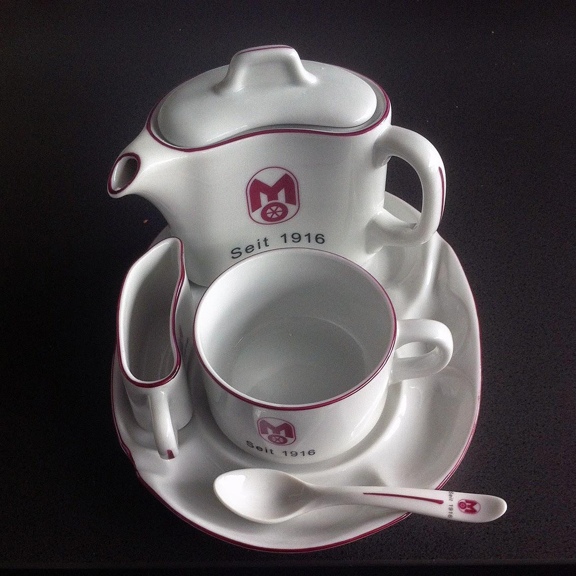 mitropa kaffeemaschine