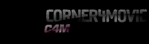 Corner4Movie-2