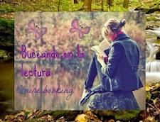 http://buceandoenlalectura.blogspot.com.es/