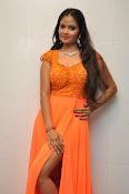 Shreya Vyas glamorous photos-thumbnail-19