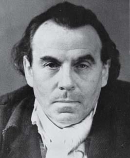 Louis-Ferdinand de Céline