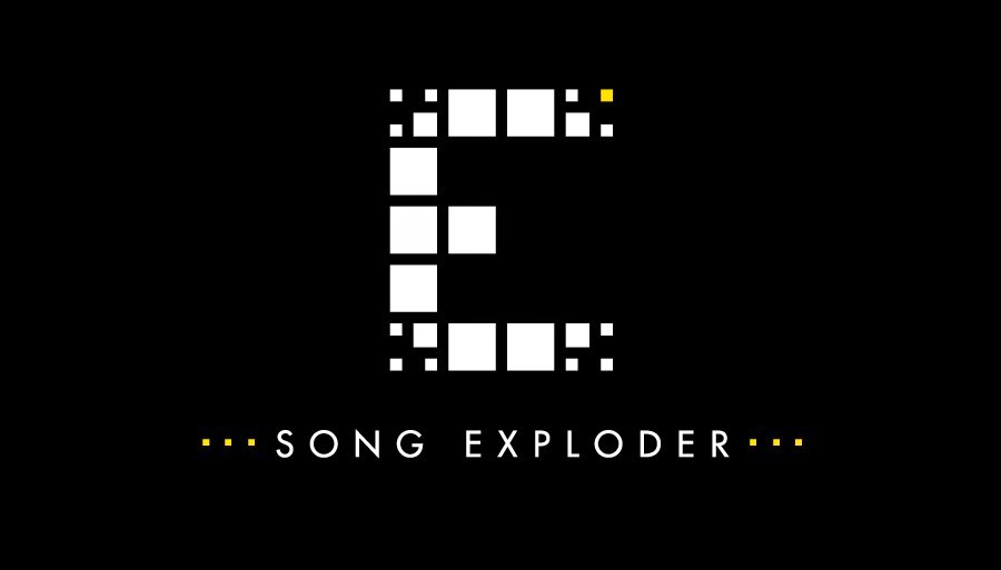 Essential Listening: Song Exploder