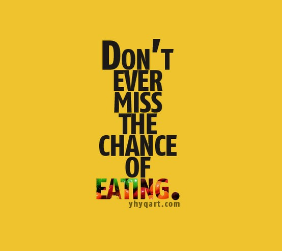 dont live to eat but eat I decided to do this blog to challenge myself during the 30 day challenge my goals are to lose weight, feel better and learn to trade my bad habits for healthy habitssupport and.