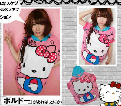 [Image: Hoodie+Kitty+Bintang+Sketch+-+55.000.jpg]