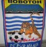 Bobotoh on the net
