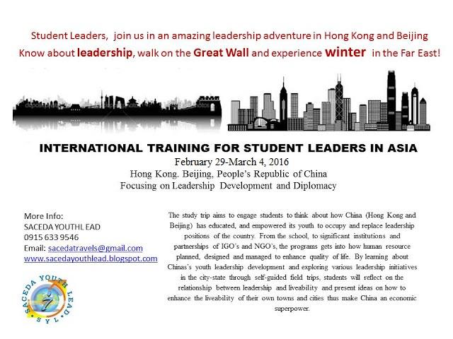 Leadership+Development+Training