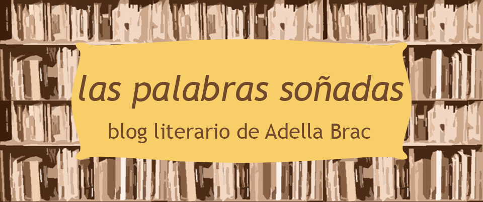 MI BLOG LITERARIO DE CABECERA