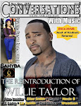 Conversations with Music Nov./Dec. 2012 Issue