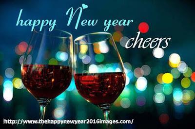 imagenes de feliz año nuevo 2016