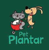 PET Plantar