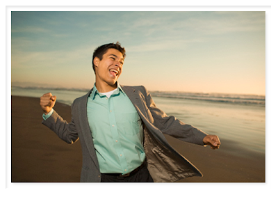 IMAGEM: Compartilhe os bons momentos e aprenda com os mals, chegue ao sucesso