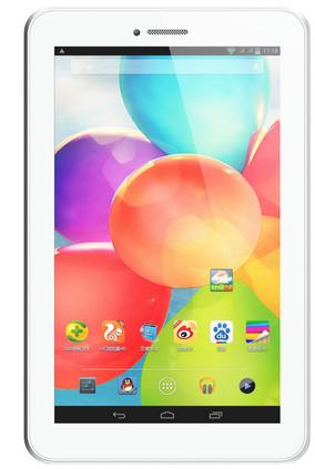 Ainol NOVO7 Numy AX1 Android