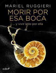 http://www.amazon.es/Morir-por-esa-boca-Er%C3%B3tica-ebook/dp/B00KH7UC2W/ref=pd_sim_351_1?ie=UTF8&refRID=0FNSNQ6S1SJ825XP9G99