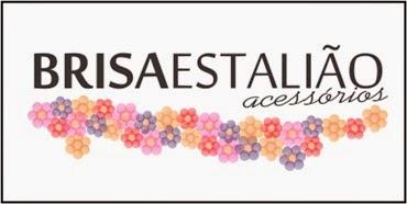 www.brisaestaliao.com.br