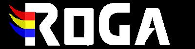 RoGa News