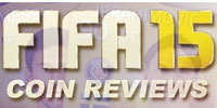 Fifa 15 Coin Reviews