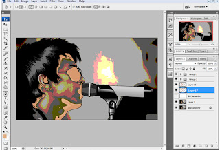vector40 Tutorial Cara Membuat Vector Part 3 Dengan Photoshop