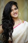 Simran Choudhary Gorgeous pics at Trisha Pre Launch Fashion show-thumbnail-5