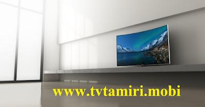 adalar-Samsung-tv-servisi