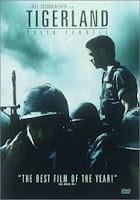 Xem Phim Rời Quân Ngũ
