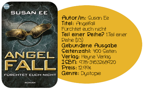 http://www.amazon.de/Angelfall-Roman-fliegt-Susan-Ee/dp/345326892X/ref=sr_1_2?ie=UTF8&qid=1384359865&sr=8-2&keywords=Angelfall
