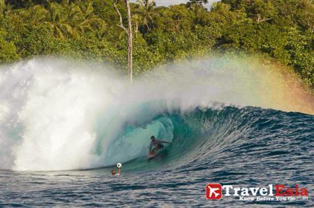 http://www.travelesia.co/2013/01/kepulauan-mentawai-surga-wisata-bahari.html