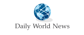 Daily World News Online - Latest News, Breaking News for Online News Readers
