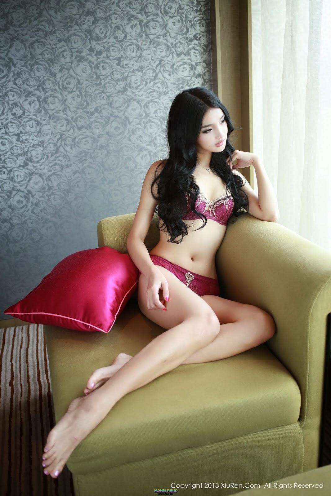 http://1.bp.blogspot.com/-8IEPnoCZxyQ/Ut1QPSehAFI/AAAAAAAAGZk/fq6esMMTEv8/s1600/0026.jpg