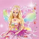 Barbie Fairytopia Wallpaper