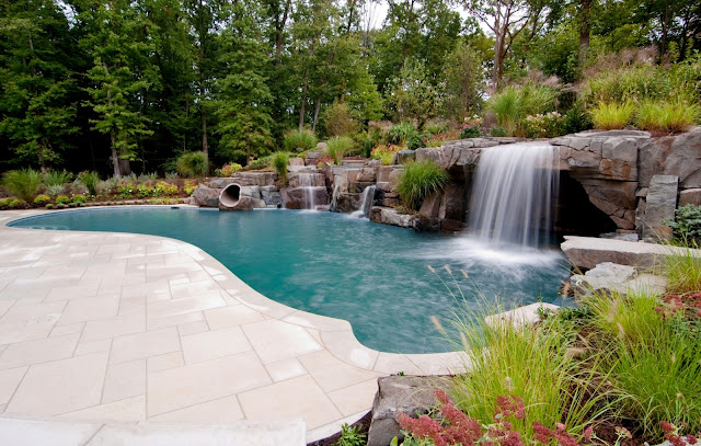 beautiful-inground-pools-9